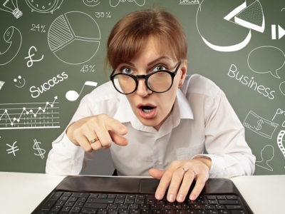 Excel individuel : Les fondamentaux