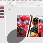 Créer vos bannières Facebook Animées avec Powerpoint