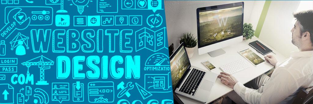 Formation Sur-mesure : Créer et gérer son site web pro avec WordPress