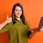 Sur-mesure : Powerpoint pour le marketing d'entreprise
