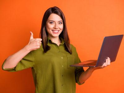 Tuto : Powerpoint pour le marketing d'entreprise